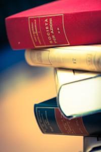 Book_medium