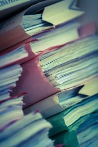 File_medium